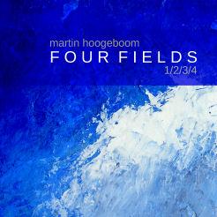 fourfields-artwork