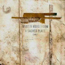 MartinH-a sacred place