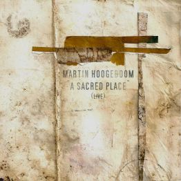 MartinH-a sacred place