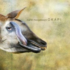 okapiart1testsc
